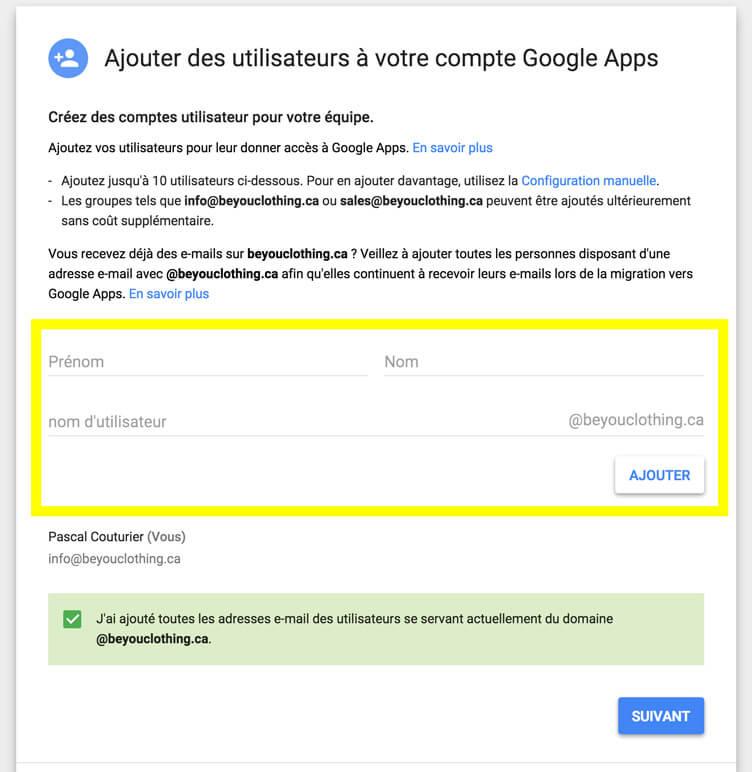 google-apps-3