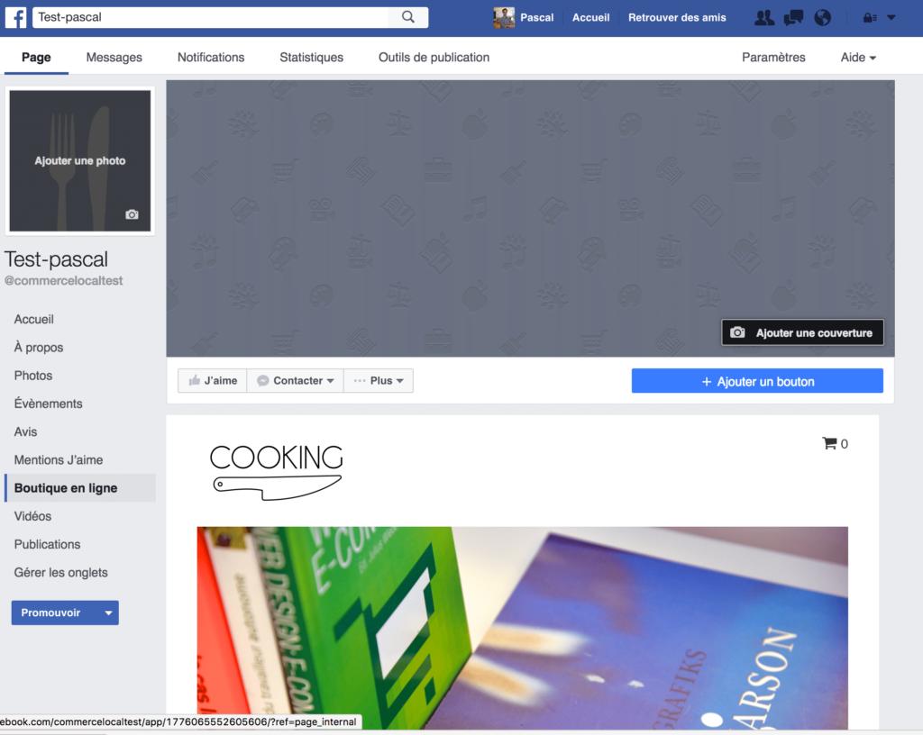 boutique-en-ligne-facebook-5